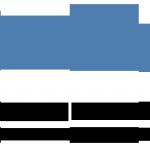 LOGO-nachtisch-zuerst-header-WEB-blau